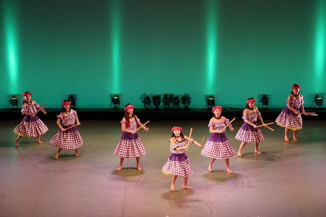 dancefes192kala 48