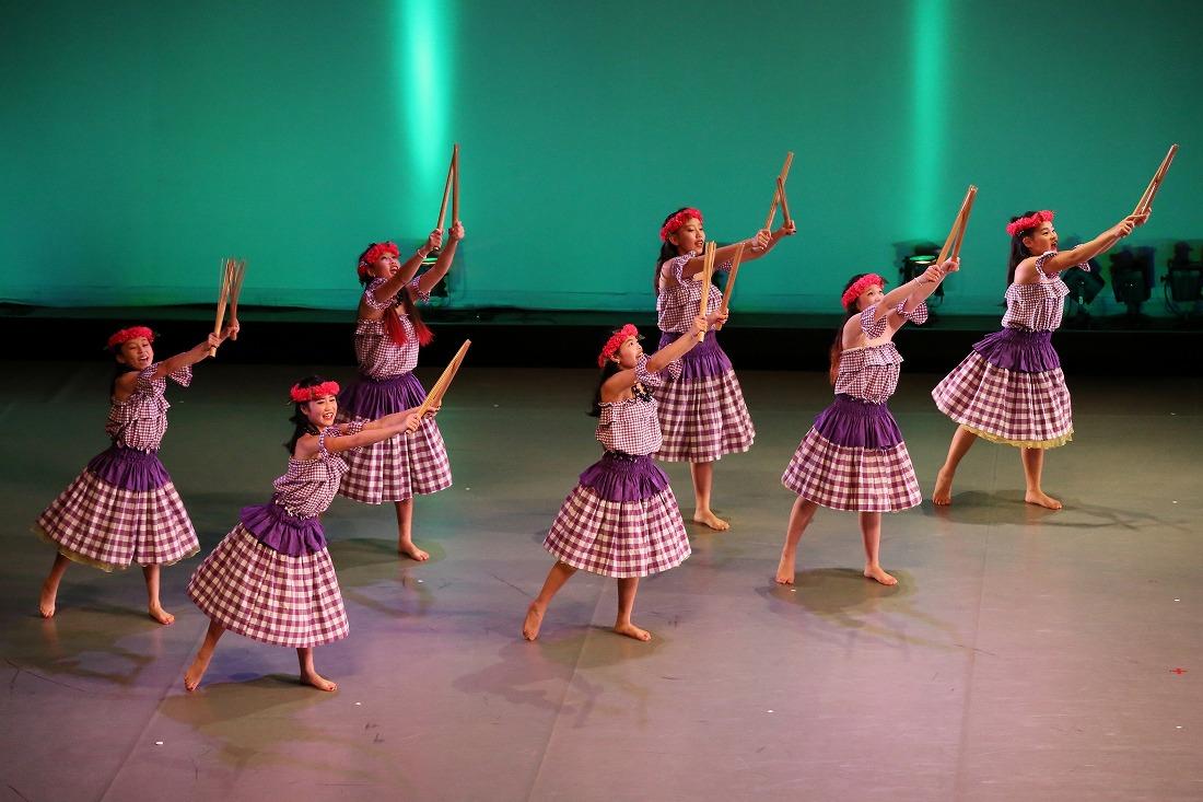 dancefes192kala 68