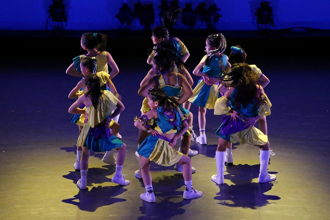 dancefes192ud 3