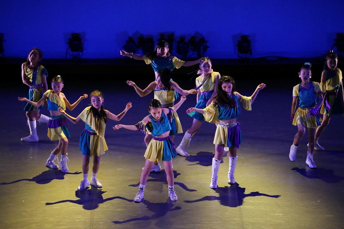 dancefes192ud 5