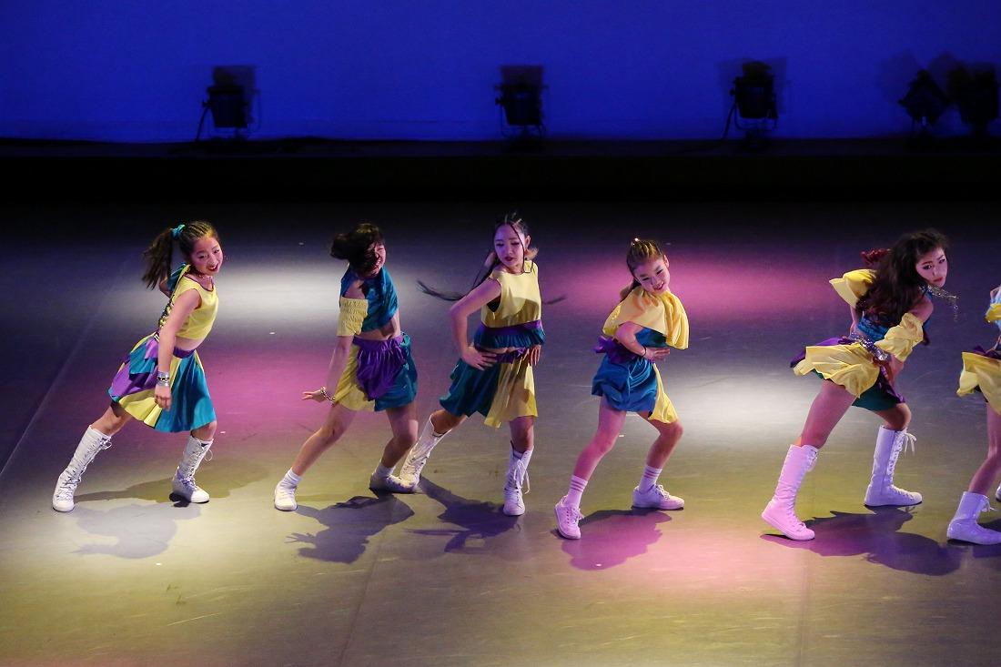 dancefes192ud 12