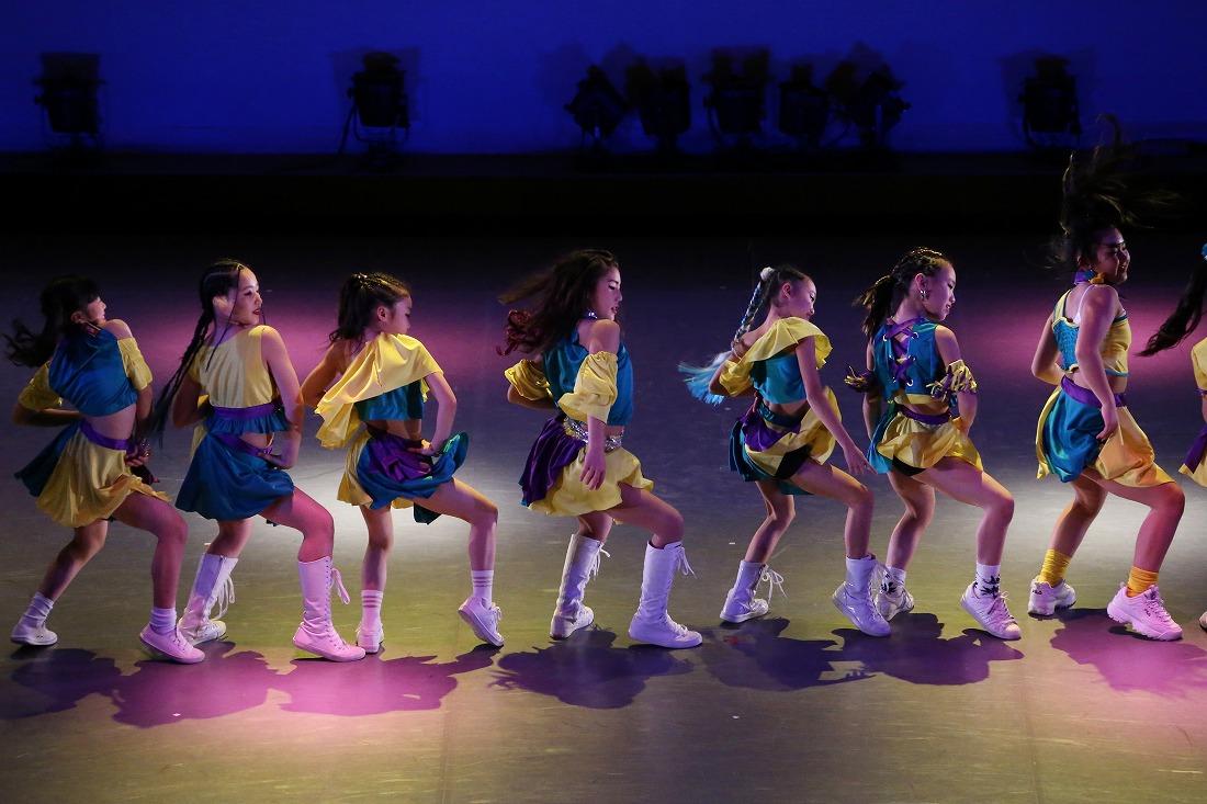 dancefes192ud 15