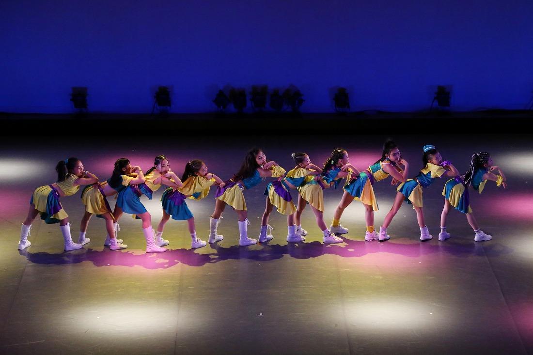 dancefes192ud 16