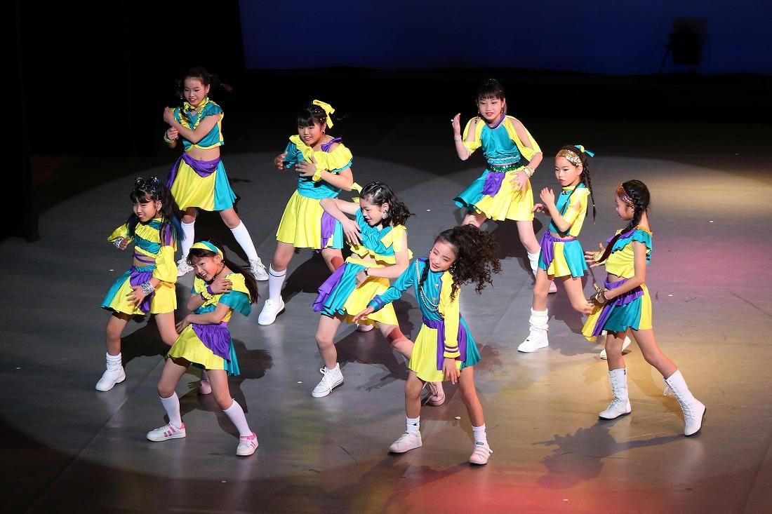 dancefes192ud 18