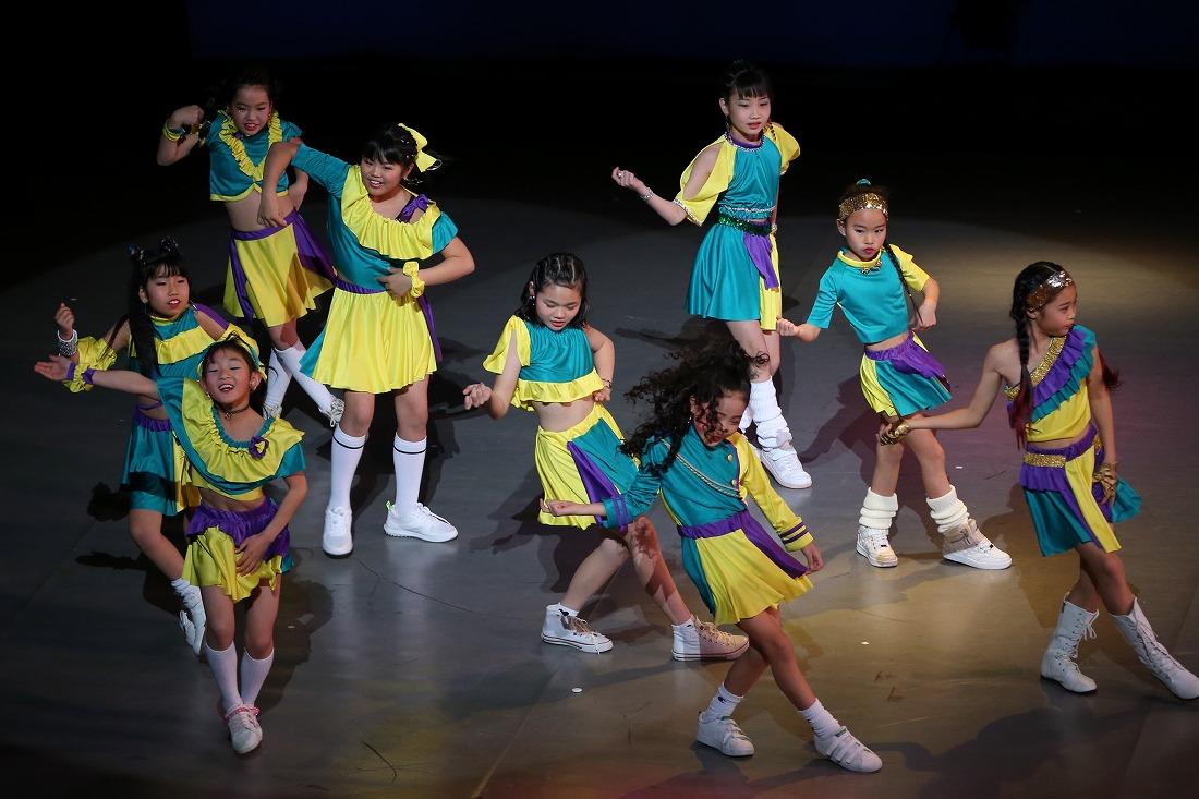 dancefes192ud 20