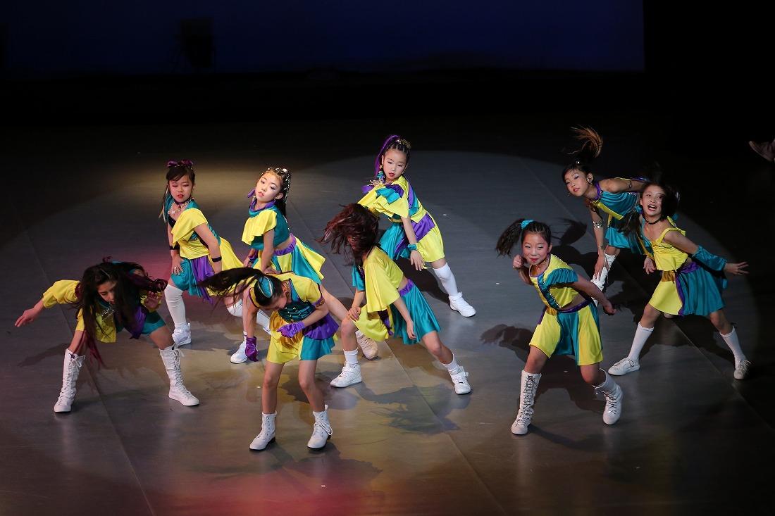 dancefes192ud 22