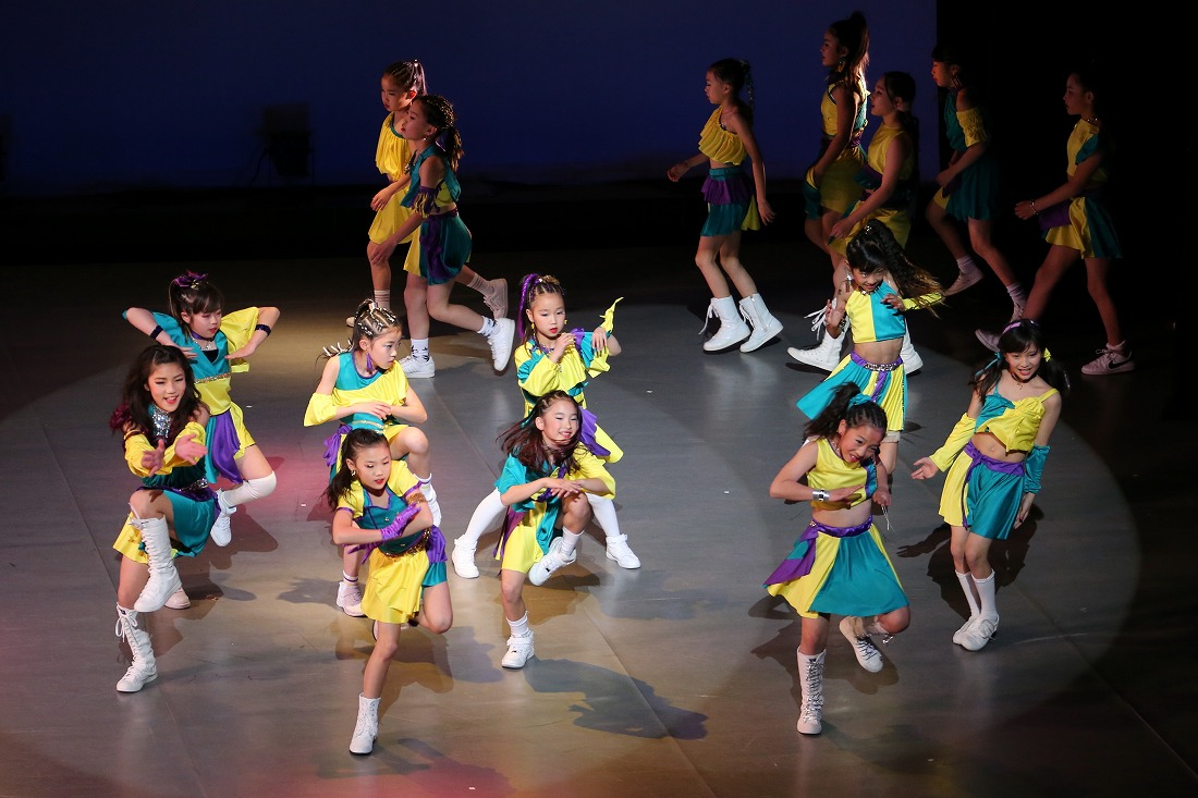 dancefes192ud 24