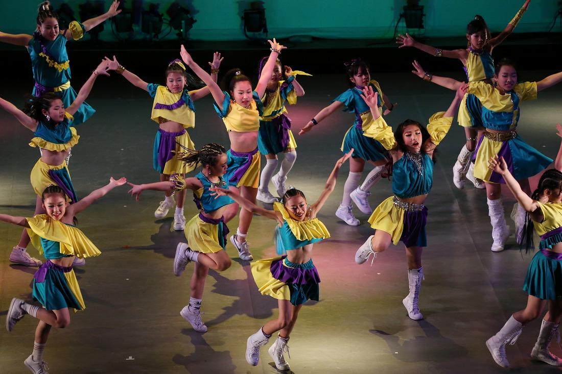 dancefes192ud 36