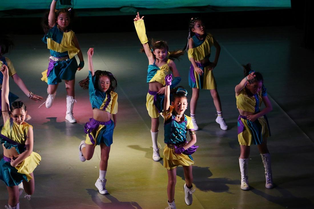 dancefes192ud 38