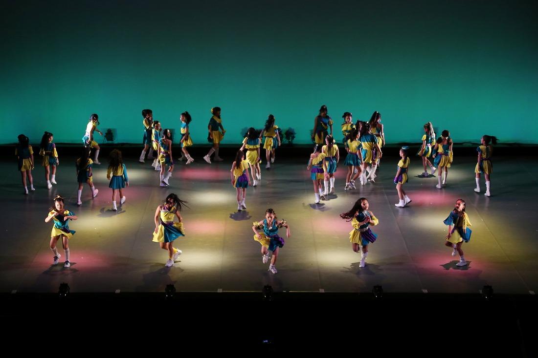 dancefes192ud 44