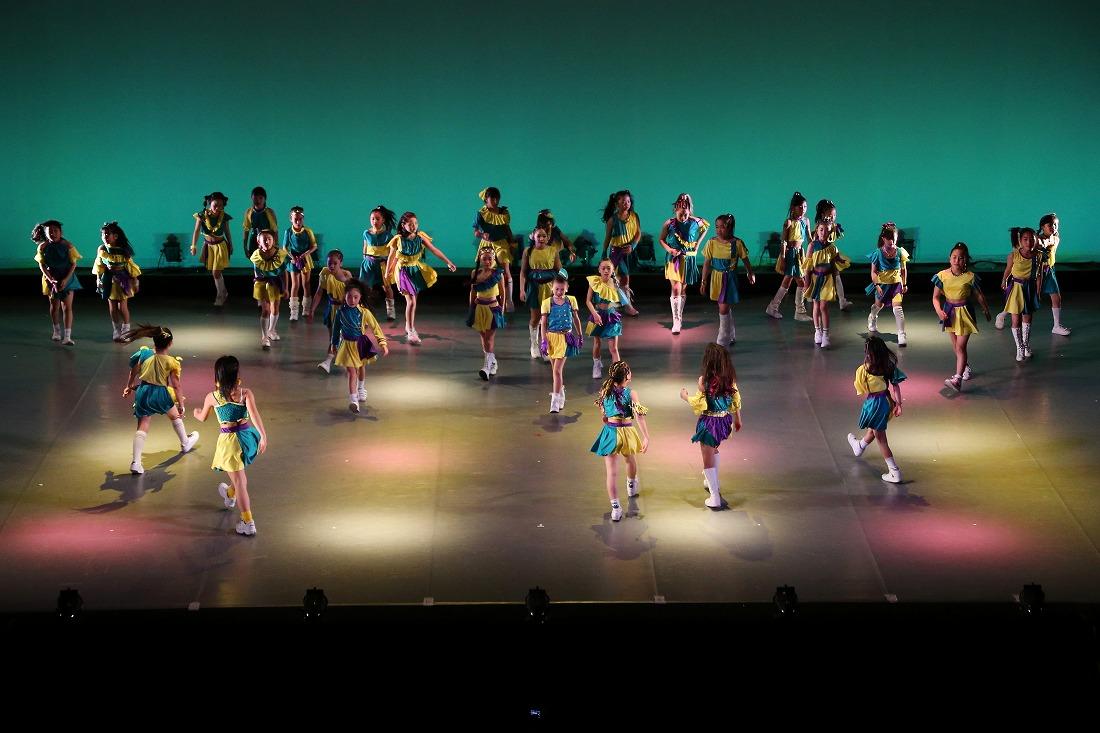 dancefes192ud 46