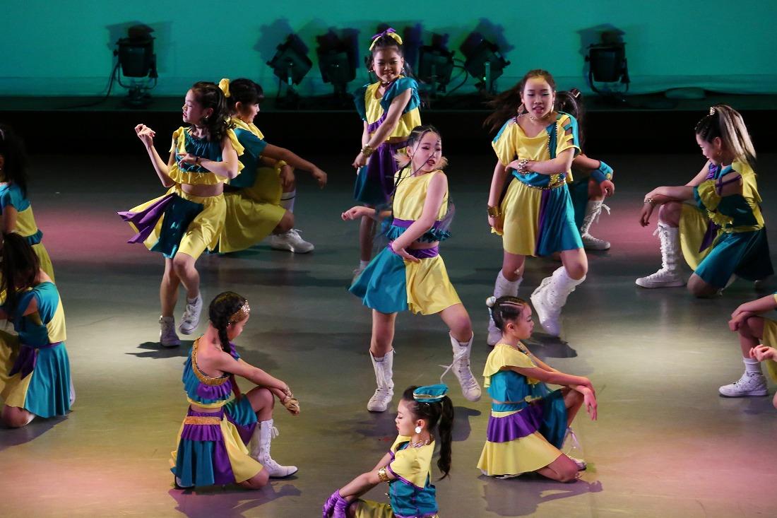 dancefes192ud 48