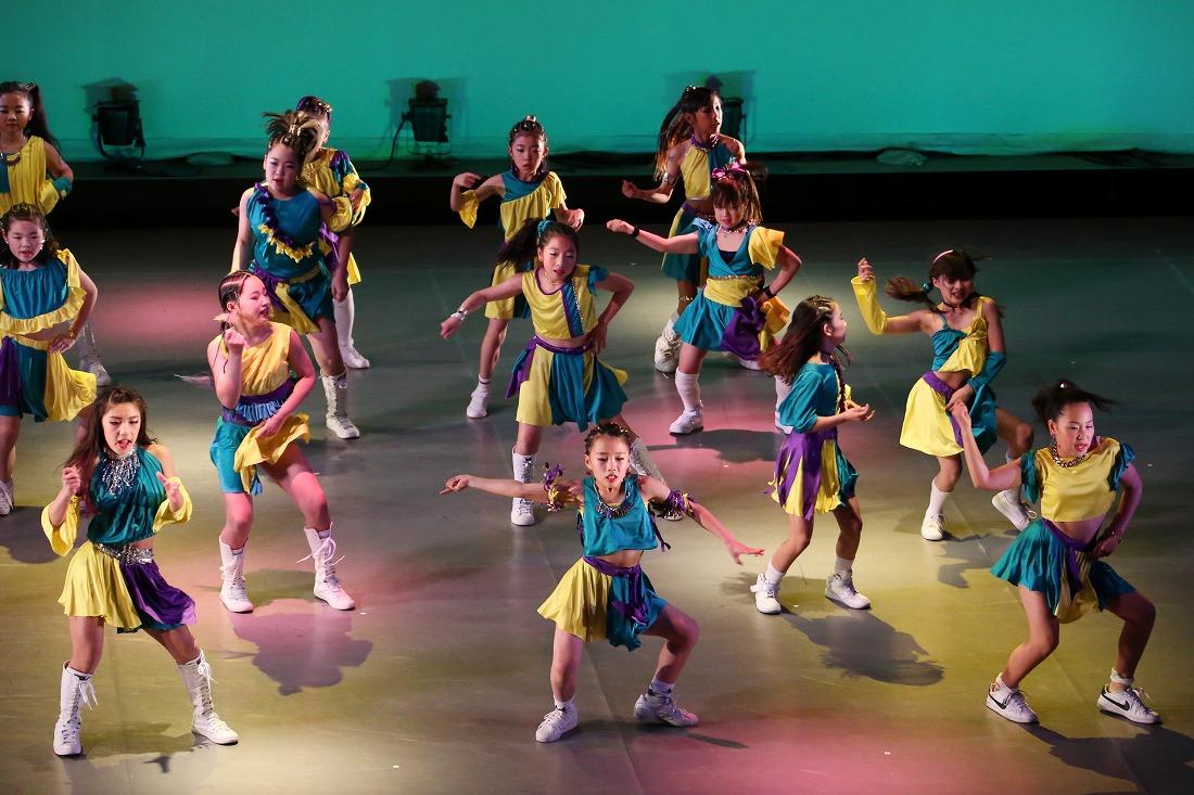dancefes192ud 56