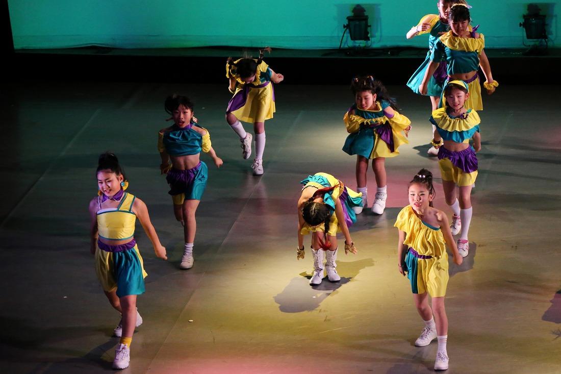 dancefes192ud 60