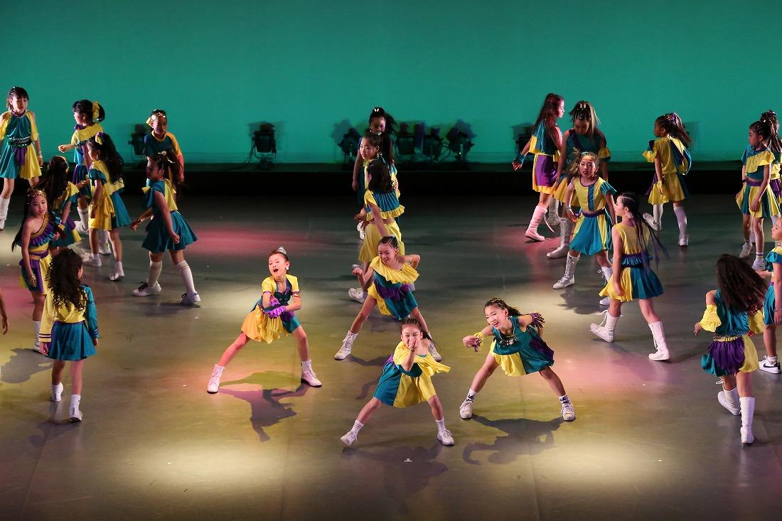 dancefes192ud 62