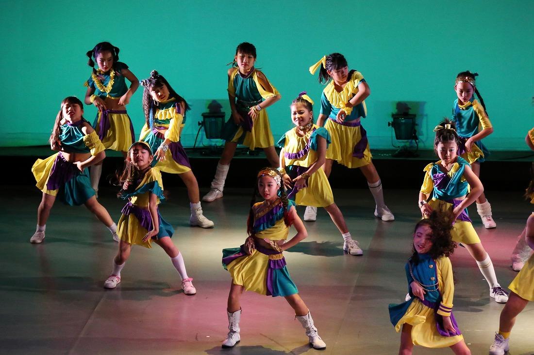 dancefes192ud 66