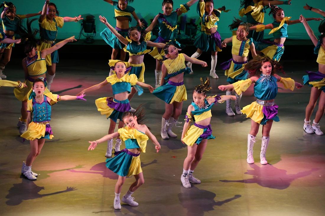 dancefes192ud 68