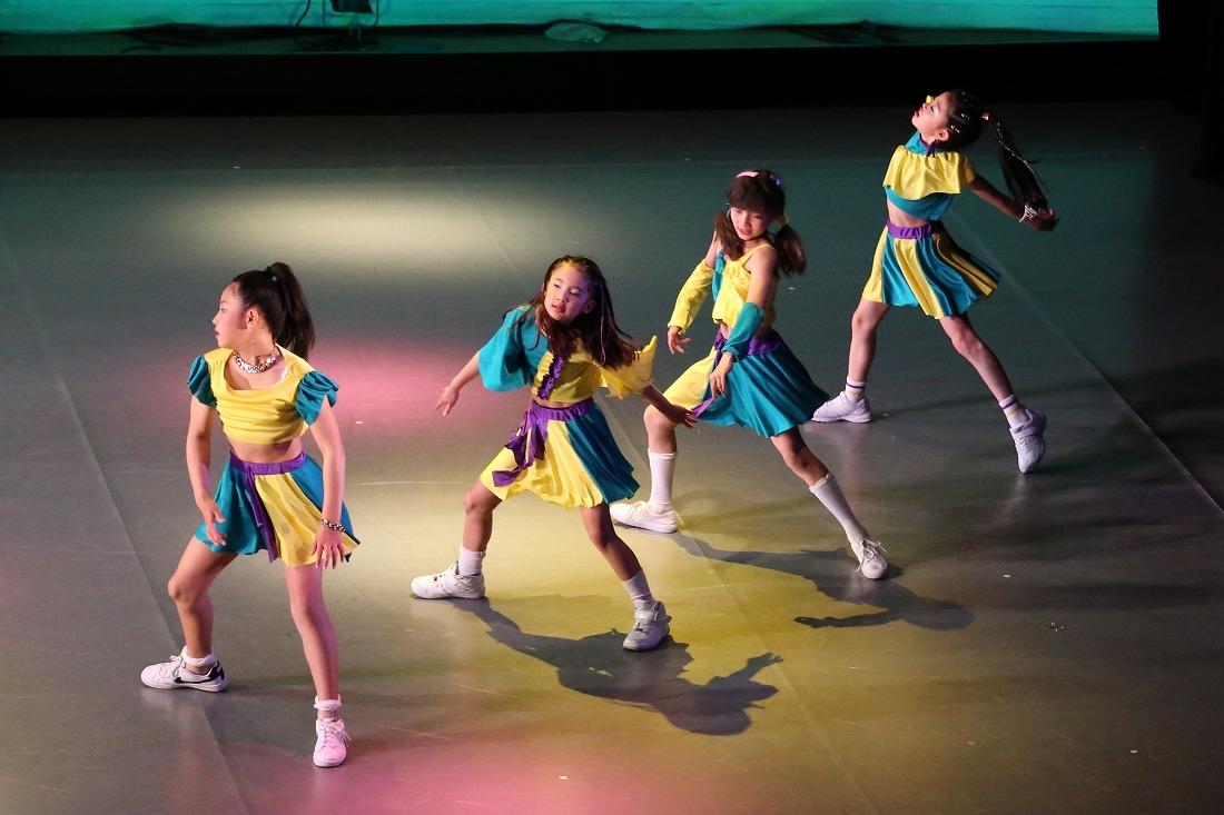 dancefes192ud 72