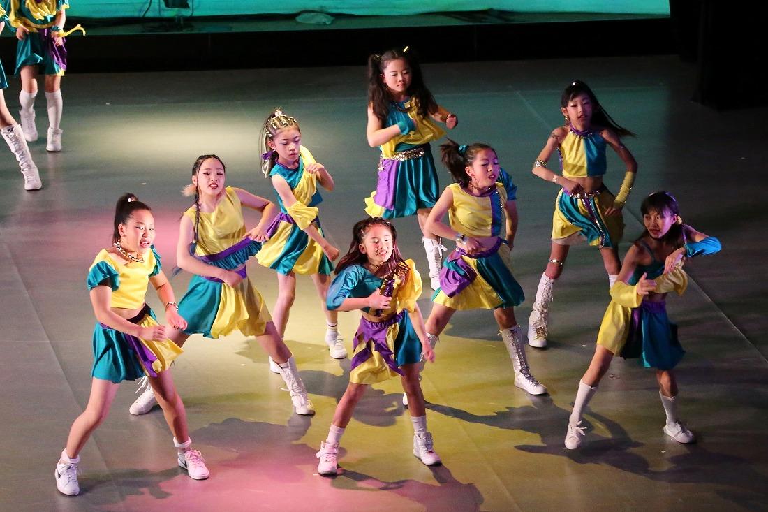 dancefes192ud 82
