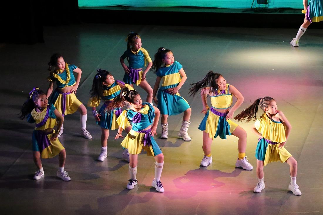 dancefes192ud 84