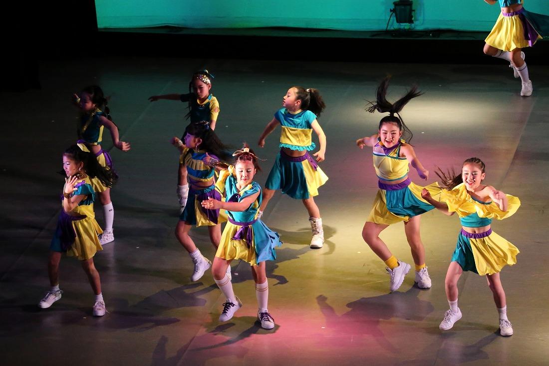 dancefes192ud 86