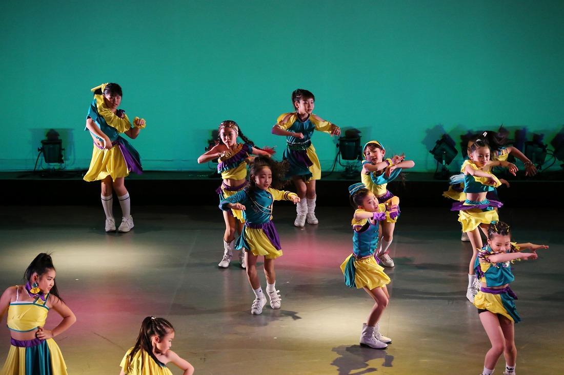 dancefes192ud 88