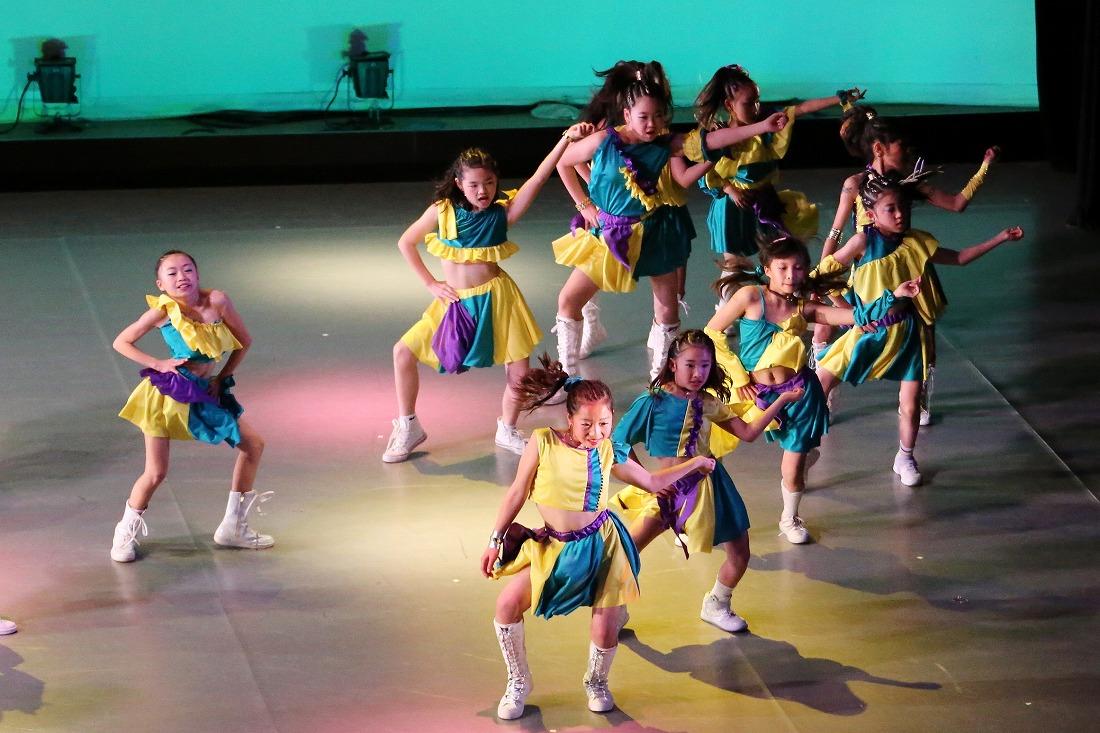dancefes192ud 90