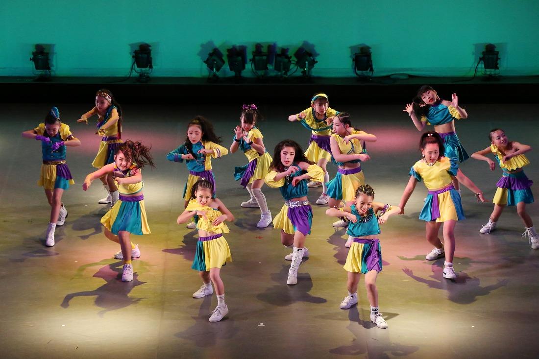 dancefes192ud 92