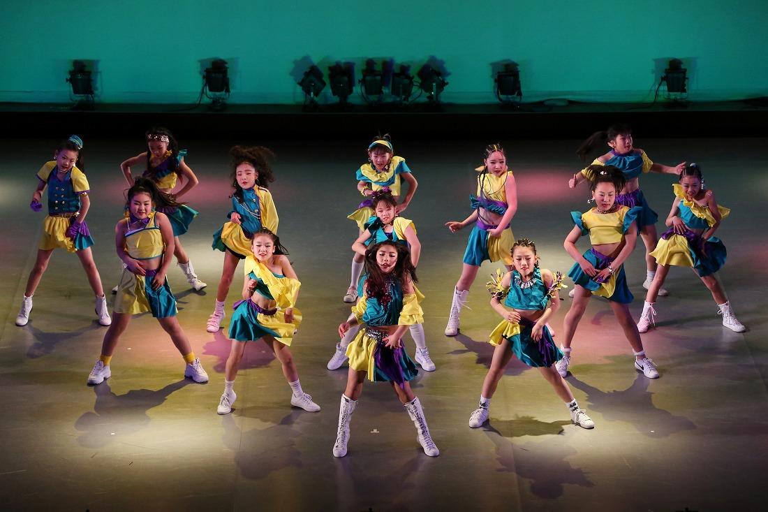 dancefes192ud 96