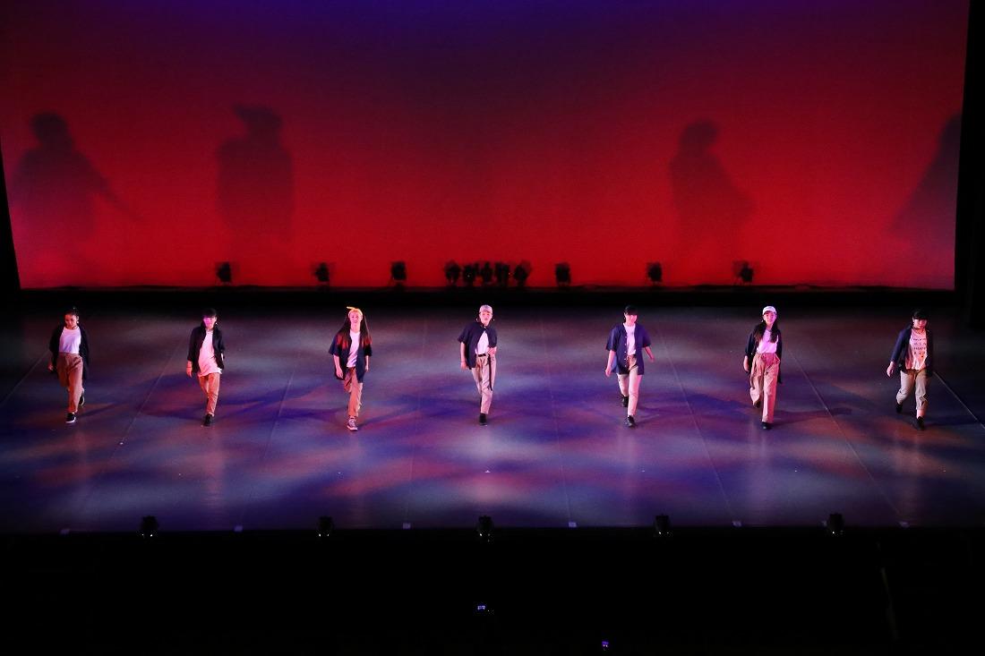 dancefes192sing 3