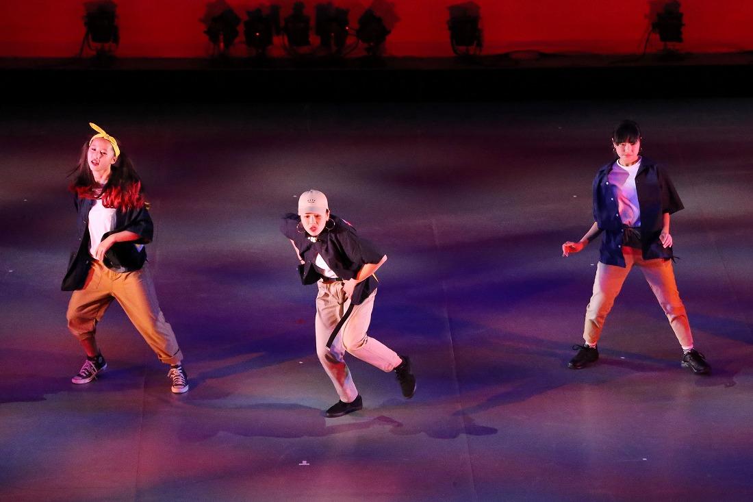 dancefes192sing 5