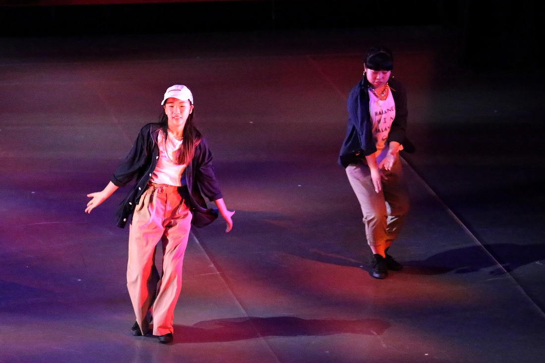 dancefes192sing 7