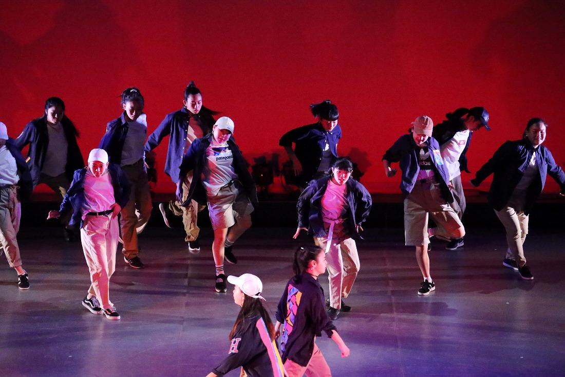 dancefes192sing 9