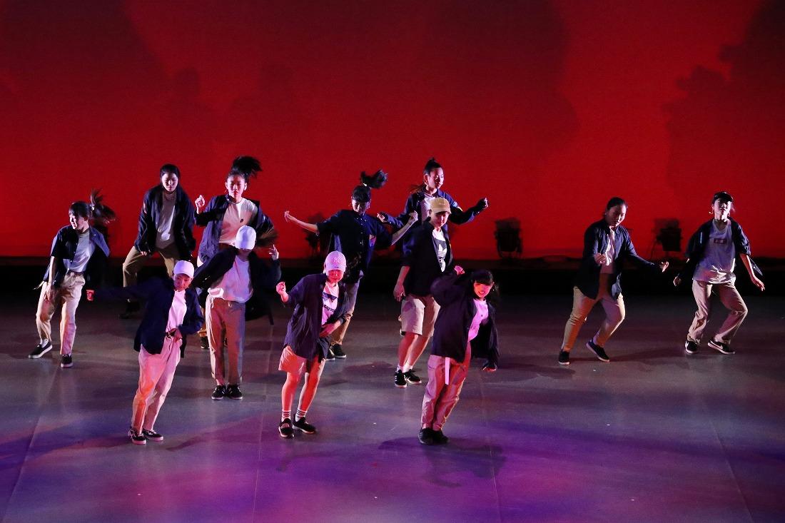 dancefes192sing 13