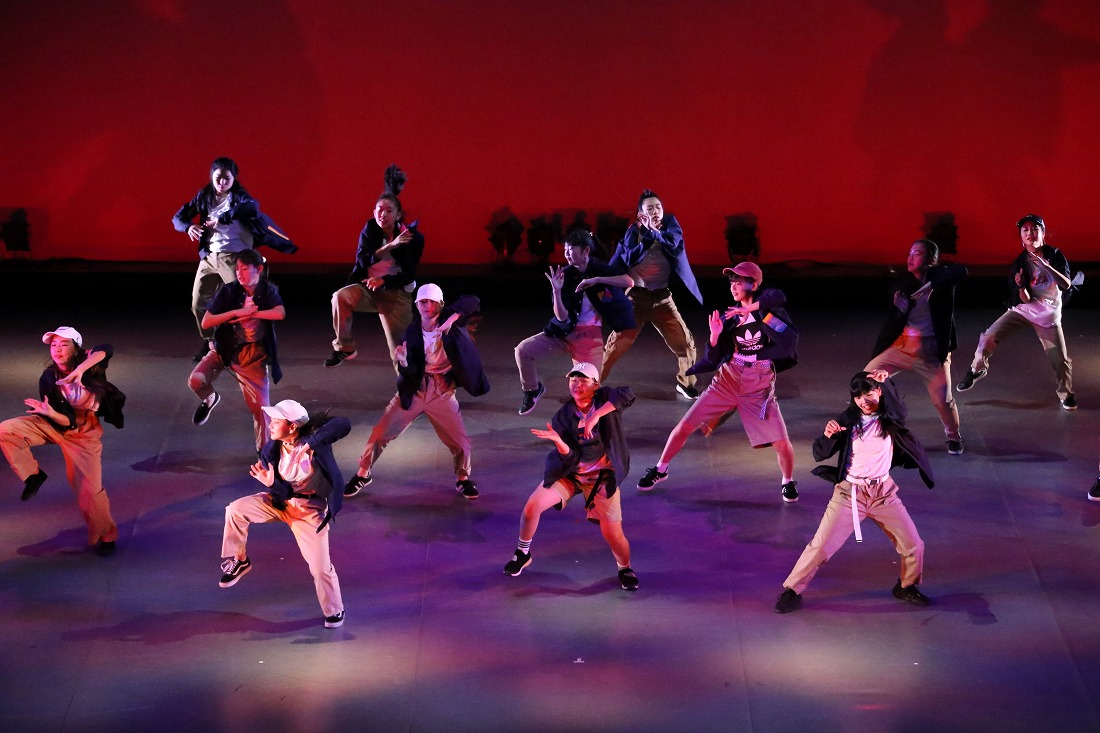 dancefes192sing 15