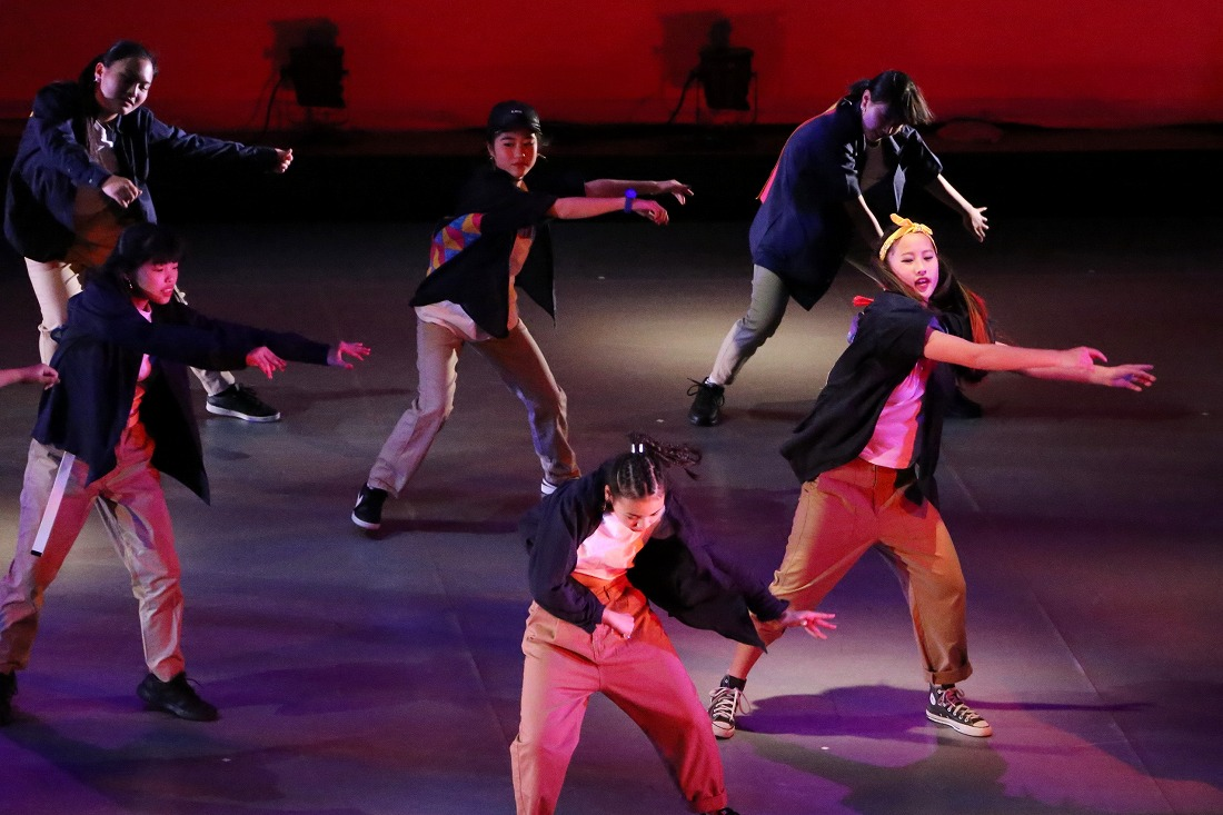 dancefes192sing 18