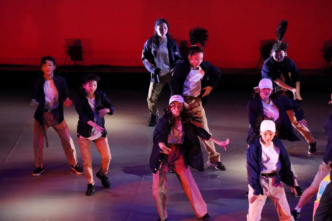 dancefes192sing 23