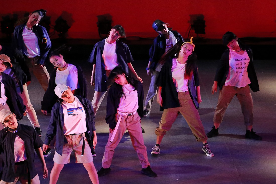 dancefes192sing 26