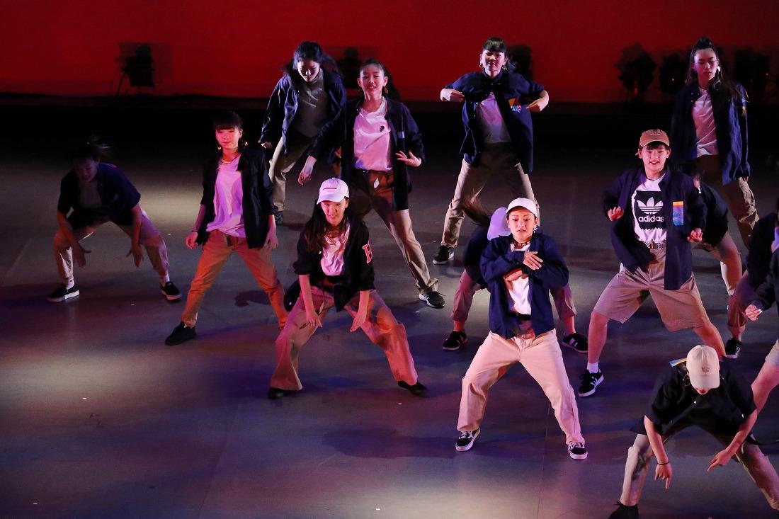 dancefes192sing 29