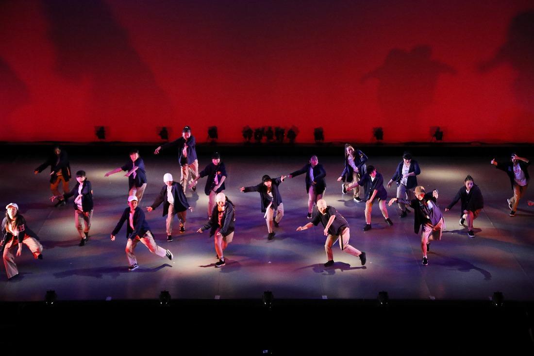 dancefes192sing 32