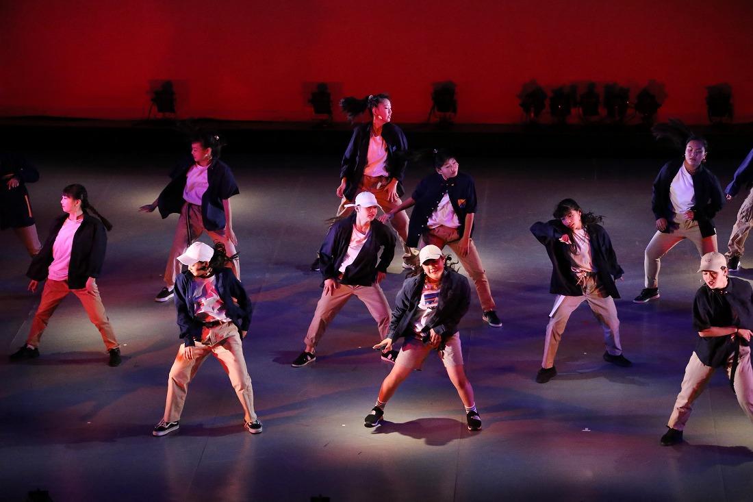 dancefes192sing 36
