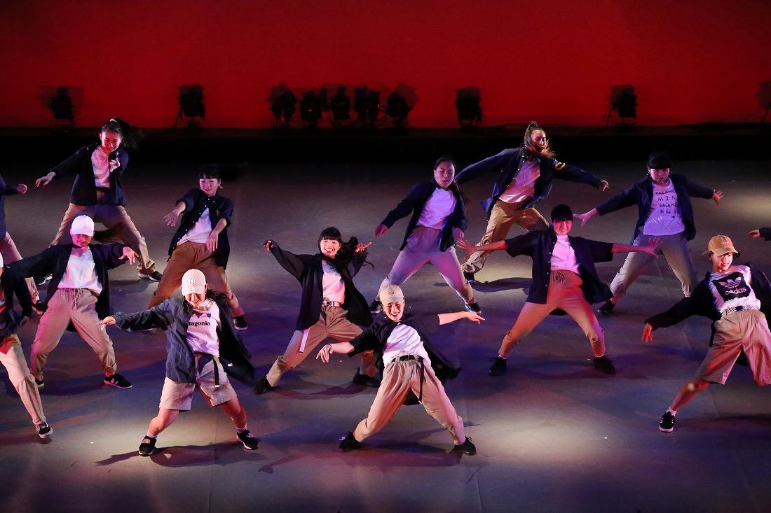dancefes192sing 41