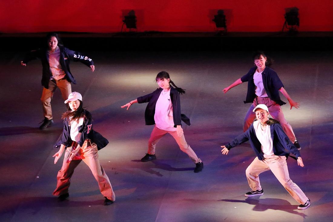 dancefes192sing 43