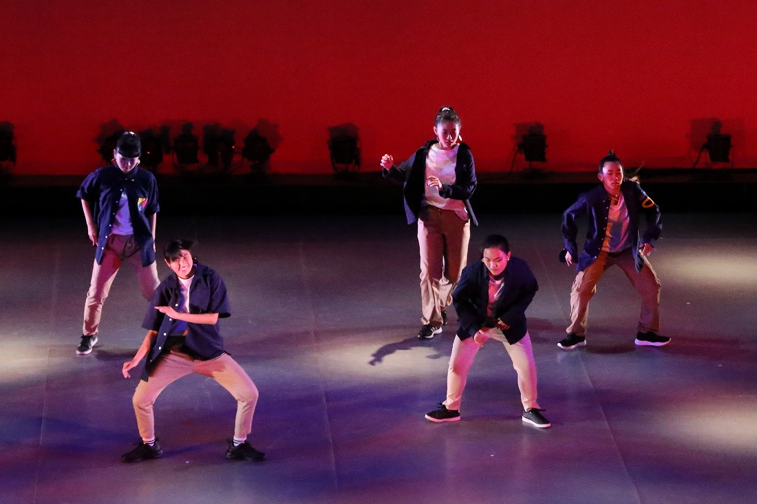 dancefes192sing 47