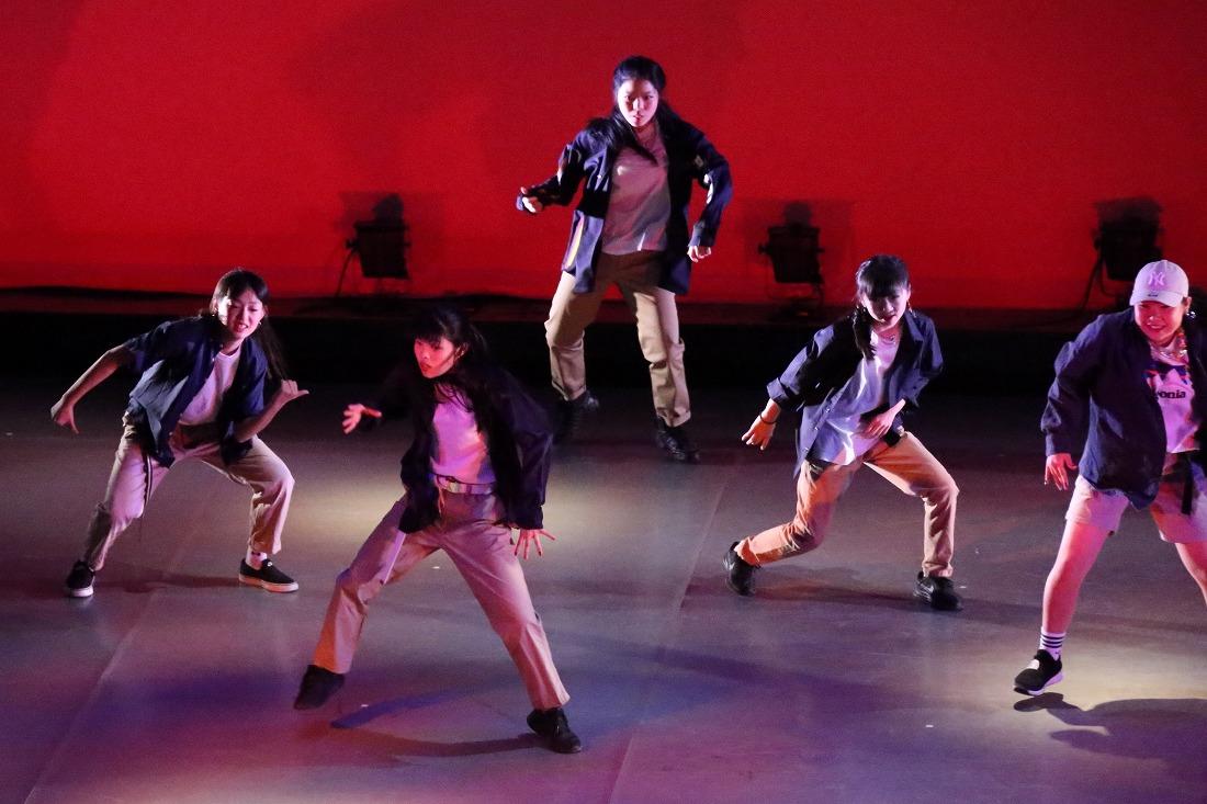 dancefes192sing 51