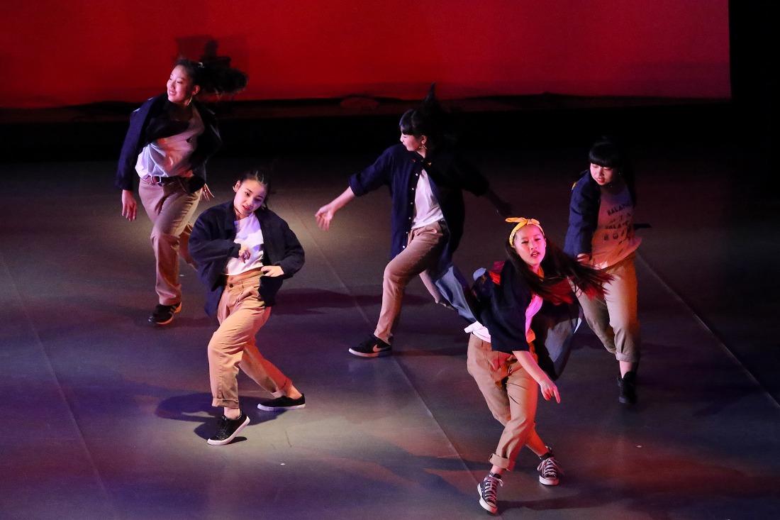 dancefes192sing 60