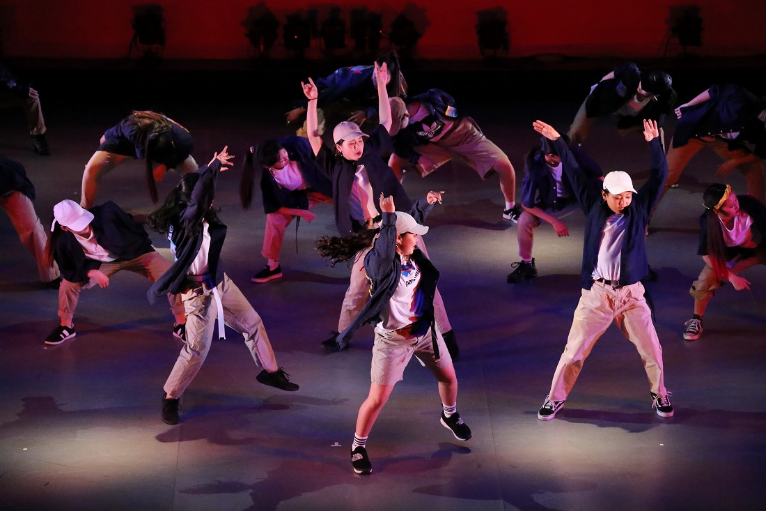 dancefes192sing 75