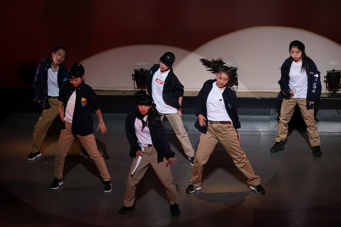 dancefes192sing 86