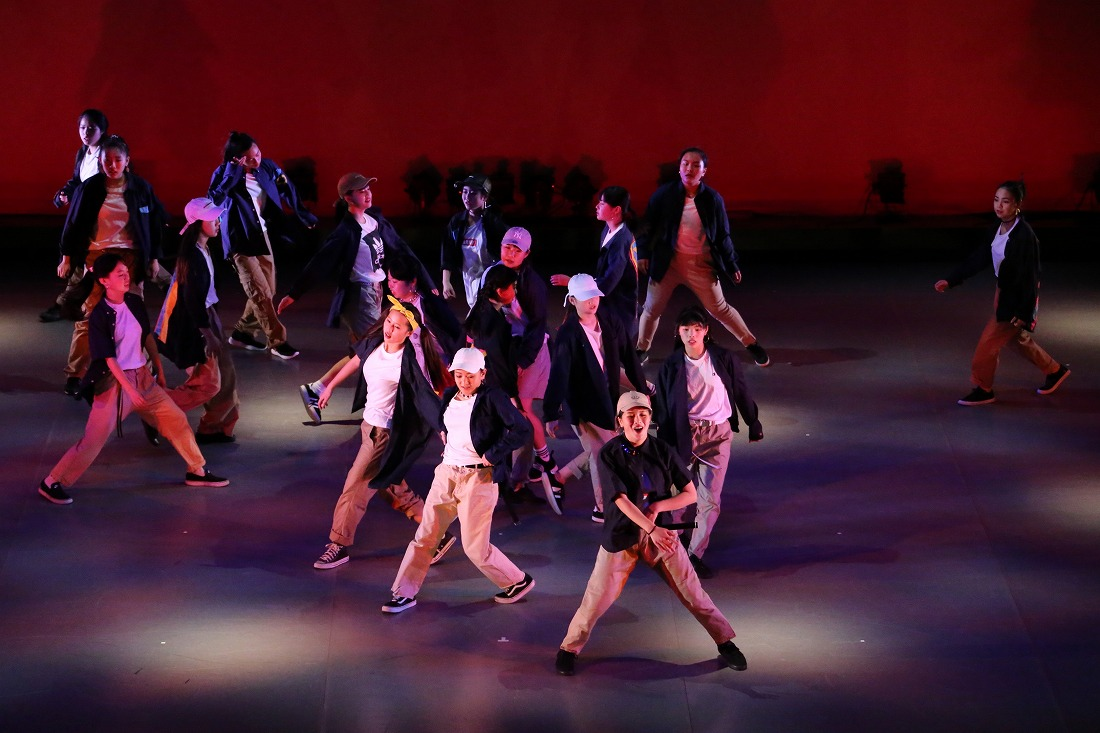 dancefes192sing 95