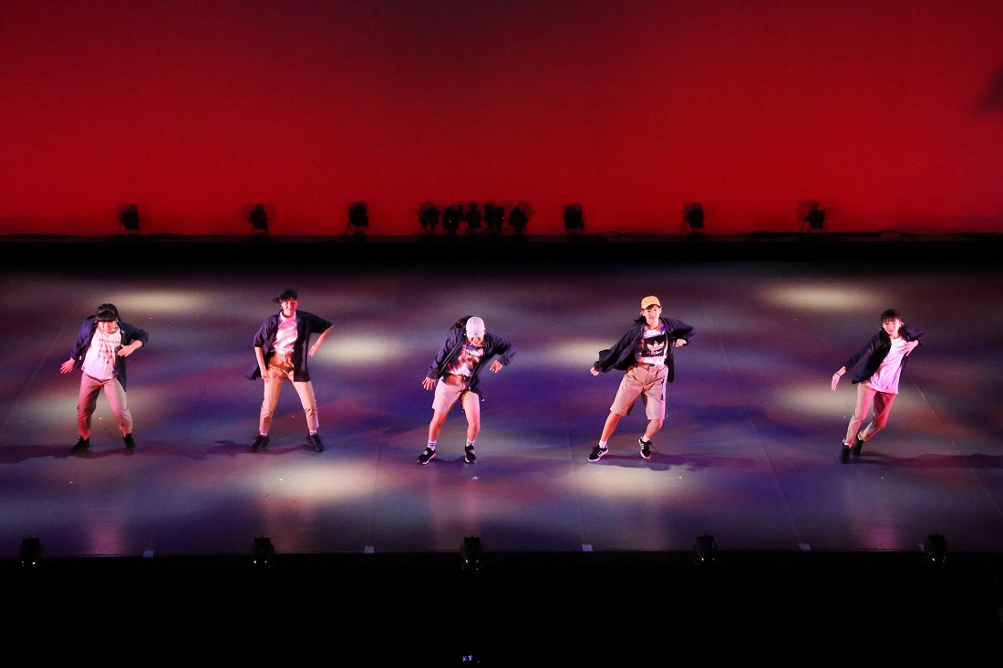 dancefes192sing 102